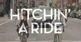 Hitchin A Ride Vanity Fair Hitchin U0027 A Ride Gif