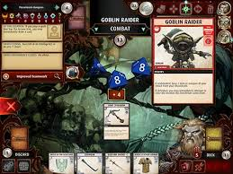 pathfinder android pathfinder adventures 1 1 6 4 3 apk mod data for android all gpu