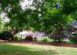 tri boro fencing contractors inc 610 224 9091 fence company