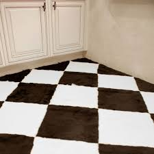 Checkered Area Rug Checkered Area Rug Black And White Kitchen Rug Photos 10 Rugs Design