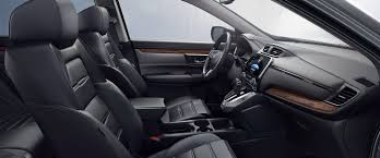 honda jeep 2014 south motors honda cr v special lease and finance offers