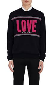 givenchy sweater givenchy cotton sweater barneys york