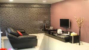 design home interiors living room paint ideas beautiful interior