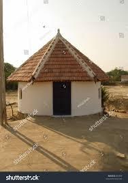 100 home design store merrick amazing indian village home