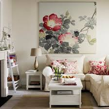 picture how to arrange wall beautifully ideal home