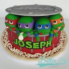 birthday cake ideas walmart frozen birthday cakes joseph name
