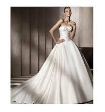 2 wedding dress new preowned wedding dresses up to 90 at tradesy