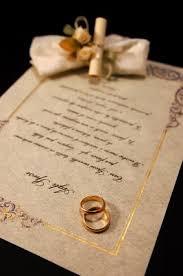discours mariage oltre 25 fantastiche idee su discours pour mariage su