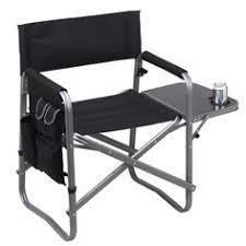 Mushroom Chair Walmart Folding Mushroom Chair With Carry Bag Folding Chairs Pinterest