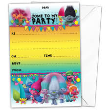 birthday party invitations all ways design invitations