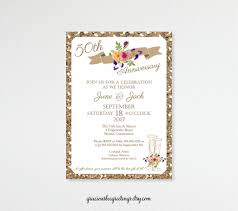 wedding vow cards wedding vow cards card design ideas