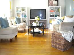 home design french country living room decorating ideas with