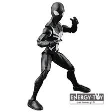 aliexpress com buy cartoon spider man homecoming spider man 2099