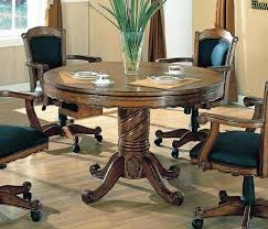 coaster table and chairs 65 best small dining tables images on pinterest dining sets