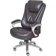 Big Armchair Design Ideas Amazing Big Office Chairs Furnishings In Home Decoration