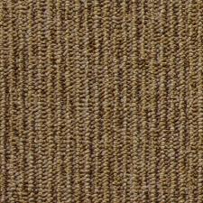 Kraus Laminate Flooring Reviews Kraus Carpet Tile Danube Beige 704103 19 7