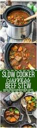 3843 best slow cooker goodness images on pinterest beverage