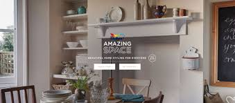 lovely online room design tool great ideas home design
