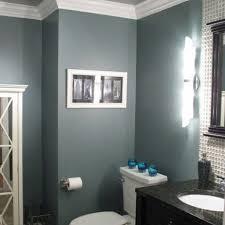 Dark Grey Bathroom Ideas Colors 75 Best Paint Schemes Images On Pinterest Colors Wall Colors