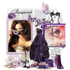 Masquerade Ball Halloween Costumes 58 Masquerade Images Sweet 16 Masquerade
