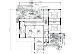 japanese style home plans traditional japanese house floor plan search japanese