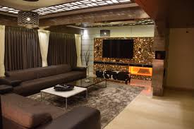 commercial residential and hospitality interior designer in