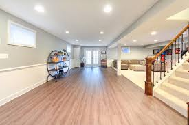 basement remodeling fred remodeling contractors chicago home