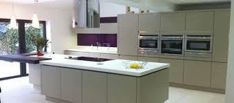 luxury modern kitchens customer kitchens kitchen design centre