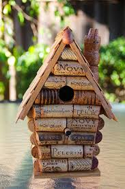 wine cork craft ideas diy projects craft ideas how to s for home