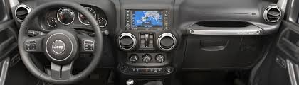 jeep wrangler dash kits custom jeep wrangler dash kit