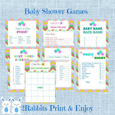 cute as a button baby shower inspiration board my practical baby