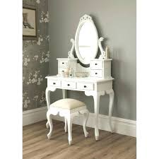 makeup vanity with lights for sale cheap makeup vanity makeup vanity black makeup vanity mirror with