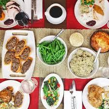 join founding farmers dc for thanksgiving dinner