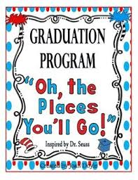 best 25 pre k graduation songs ideas on preschool