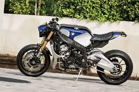 bmw motocross bike orlando bloom u0027s custom bmw s1000r bike exif