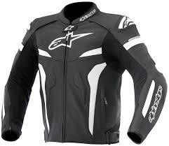 best motorcycle jacket alpinestars motorcycle leather clothing leather jackets sale