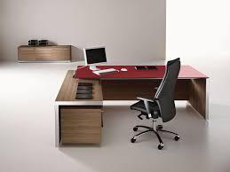 bureau haut bureau direction verre à nancy bureau haut de gamme bureaux