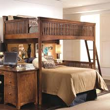 beds ikea childrens bunk beds uk contemporary unique bedroom