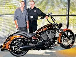 146 best victory motorcycles my beasts u0026 other divine victory