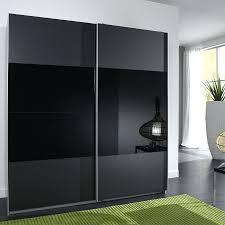 armoire de chambre design armoire chambre emejing adulte pictures design trends 2017