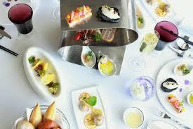 style cuisine ฝากข าวประชาส มพ นธ