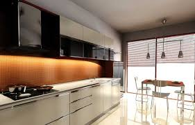 Architectural Kitchen Design by Special Kitchen Designs Concept Architectural Design Ideas
