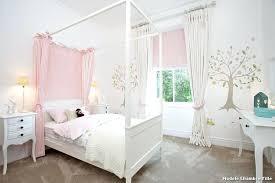modele chambre fille modele chambre fille dacco chambre enfant londres modele chambre
