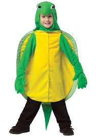Funny Halloween Costumes Kids Turtle Costumes Kids U0026 Adults Halloweencostumes