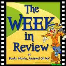 books movies reviews oh my great little review spot