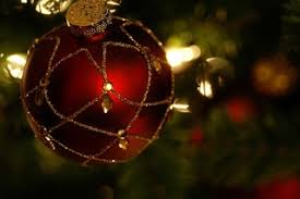 Commercial Christmas Decorating Services by Charlotte Nc Holiday Christmas Event Decorating Services