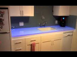 55 best glass countertops images on pinterest glass countertops