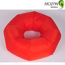 donut bean bag chair donut bean bag chair suppliers and