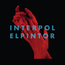 Home Design 3d Gold Itunes El Pintor By Interpol On Apple Music