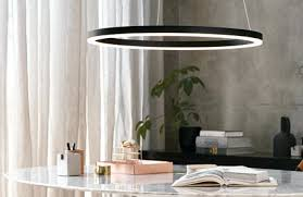 Matching Chandelier And Island Light Chandelier Pendant Light Large Pendant Chandelier Lighting